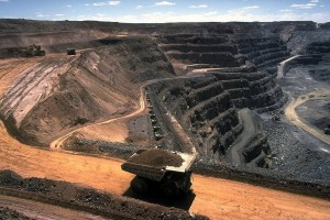 ExampleStrip_coal_mining