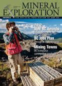 MineralExploration
